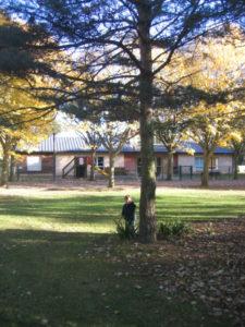 IMG 6517 e1542039572778 225x300 Collecte de feuilles au Parc Verdun