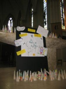 IMG 6713 e1544699293319 225x300 Célébration de Noël à la chapelle de Luc sur Mer
