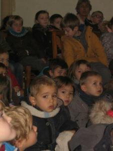 IMG 6714 e1544699279714 225x300 Célébration de Noël à la chapelle de Luc sur Mer