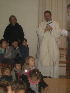 IMG 6715 e1544699252335 225x300 Célébration de Noël à la chapelle de Luc sur Mer