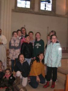 IMG 6720 e1544699225193 225x300 Célébration de Noël à la chapelle de Luc sur Mer