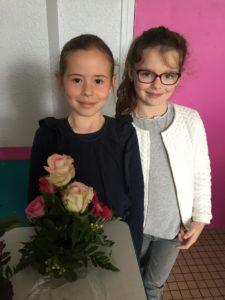 IMG 5607 e1554203653262 225x300 de lart floral à lécole !