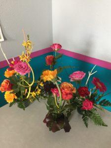 IMG 5608 e1554203873584 225x300 de lart floral à lécole !