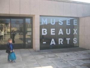 musee des beaux arts 11 300x225 Musée des Beaux Arts