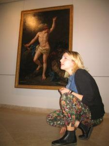 musee des beaux arts 14 e1554135036365 225x300 Musée des Beaux Arts
