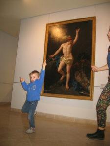 musee des beaux arts 16 e1554135017591 225x300 Musée des Beaux Arts