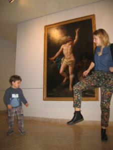 musee des beaux arts 17 e1554135000115 225x300 Musée des Beaux Arts
