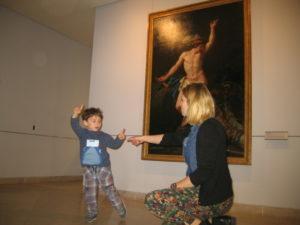 musee des beaux arts 18 300x225 Musée des Beaux Arts