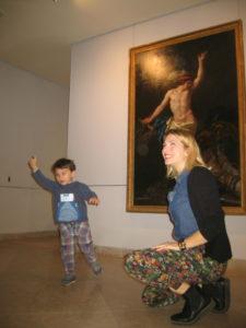 musee des beaux arts 19 e1554134983351 225x300 Musée des Beaux Arts