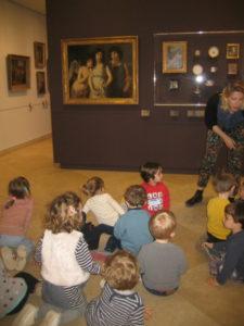 musee des beaux arts 20 e1554134967524 225x300 Musée des Beaux Arts