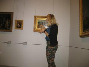 musee des beaux arts 27 300x225 Musée des Beaux Arts