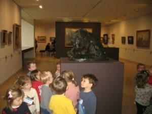 musee des beaux arts 28 300x225 Musée des Beaux Arts