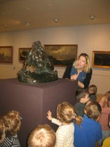 musee des beaux arts 29 e1554134925404 225x300 Musée des Beaux Arts