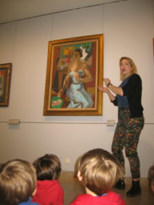 musee des beaux arts 30 e1554134912539 225x300 Musée des Beaux Arts