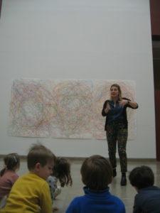 musee des beaux arts 31 e1554134898257 225x300 Musée des Beaux Arts