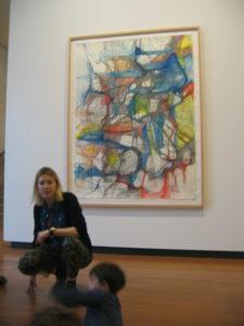 musee des beaux arts 37 e1554134881330 225x300 Musée des Beaux Arts