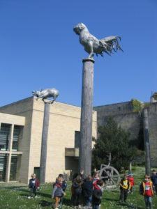 musee des beaux arts 47 e1554134832268 225x300 Musée des Beaux Arts