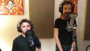 IMG 20190502 154441 300x169 Bientôt un CD des Niños de Nácar !!!