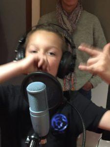 IMG 5926 e1558615761659 225x300 Bientôt un CD des Niños de Nácar !!!
