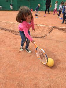 IMG 6323 1 e1557395634845 225x300 Le tennis avec Pascal