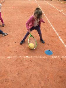 IMG 6332 1 e1557395818631 225x300 Le tennis avec Pascal