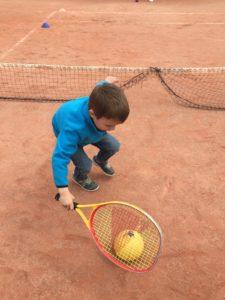 IMG 6335 1 e1557395771751 225x300 Le tennis avec Pascal