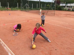 IMG 6336 300x225 Le tennis avec Pascal