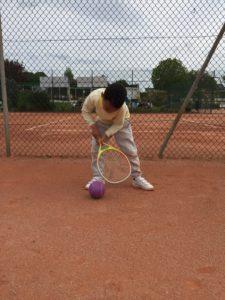 IMG 6337 e1557395756579 225x300 Le tennis avec Pascal
