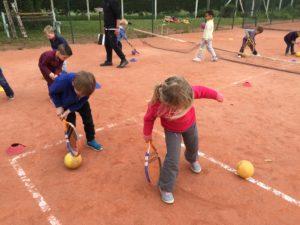 IMG 6344 300x225 Le tennis avec Pascal