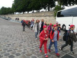 IMG 6643 300x225 Sortie à Paris